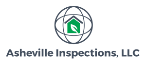 asheville inspections